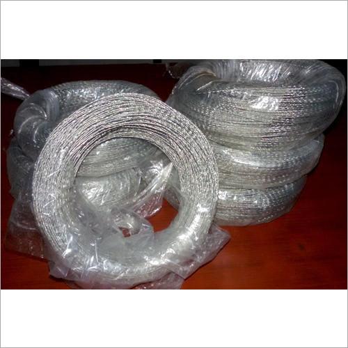 GI Sealing Wire