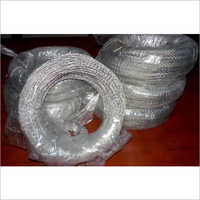 GI Sealing Wire