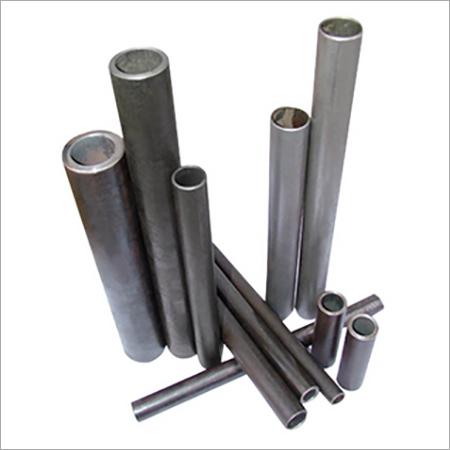 Carbon/Alloy Seamless Steel Tube