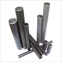 Carbon/Alloy Seamless Steel Tube