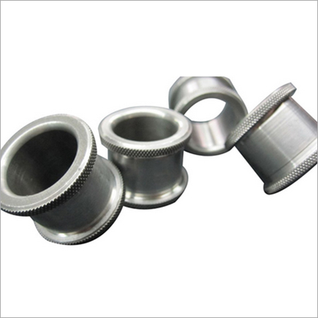Taper Roller Bearing Rings