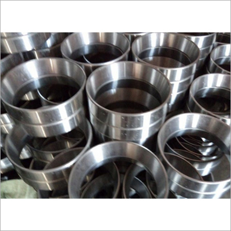 Big Size Bearing Ring