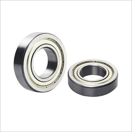 Deep Groove Ball Bearing 16 Series