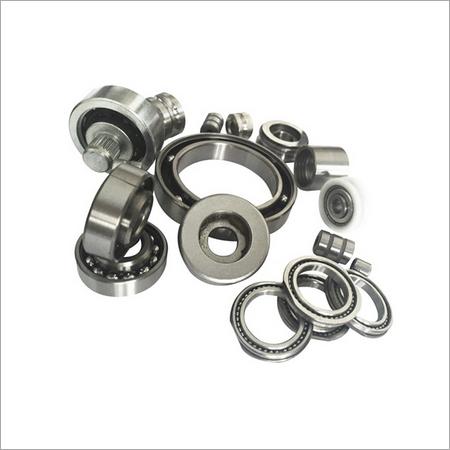 OEM bearing
