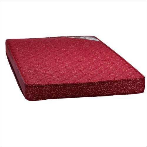 Commercial Double Mattress