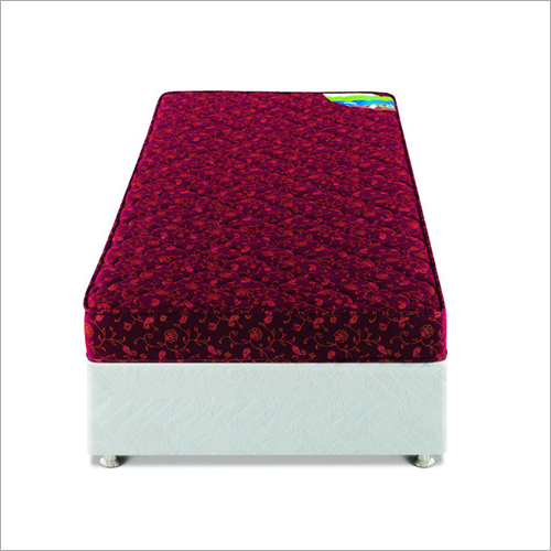 Single Bed Coir Mattress
