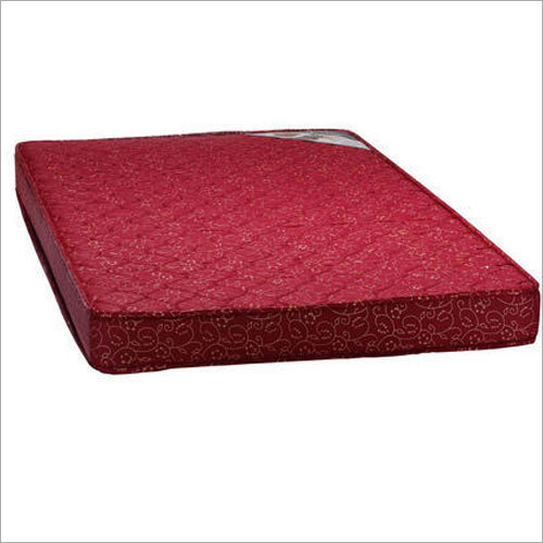 Pure Coir Mattress