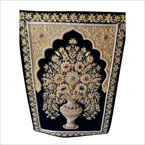 Designer Wall Hanging Carpet