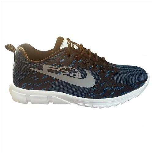 Tranding Sport Shoes