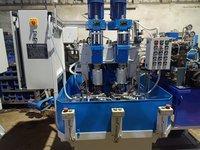Multi Head Drill Machine