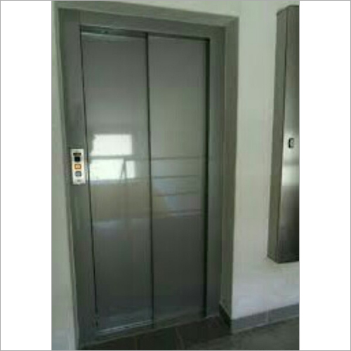 Office Passenger Elevator-Lift