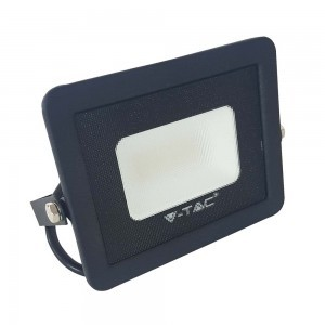 10w Samsung flood light