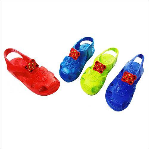 Kids Designer EVA Crocs