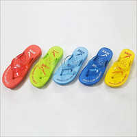 Kids Printed EVA Slipper