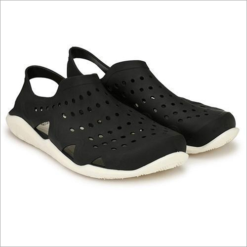 Mens EVA Crocs