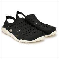 Mens EVA Crocs