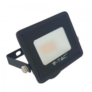 20w Samsung flood light
