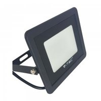 30w Samsung flood light