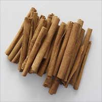 Cinnamon -