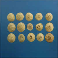 Chinese Herbs Extract