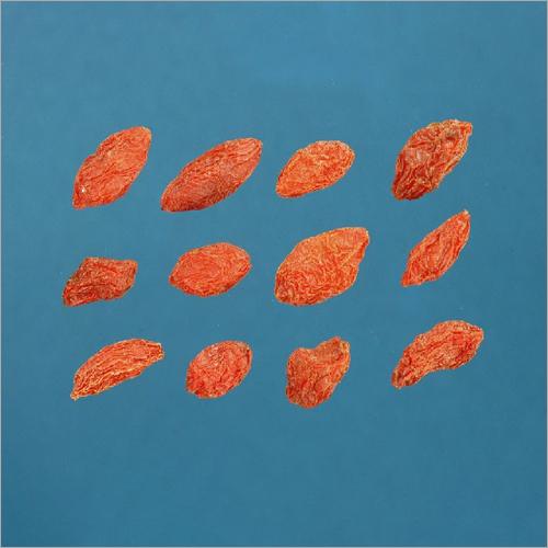 Fructus Lycii
