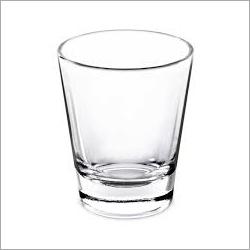30 ML Shot Glass
