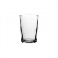 Monique Shot Glass