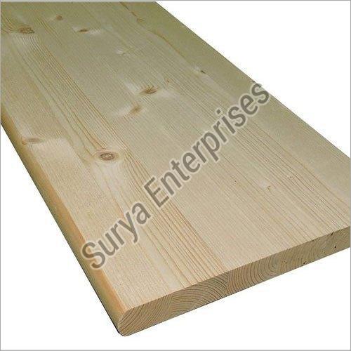Pinewood Lumber
