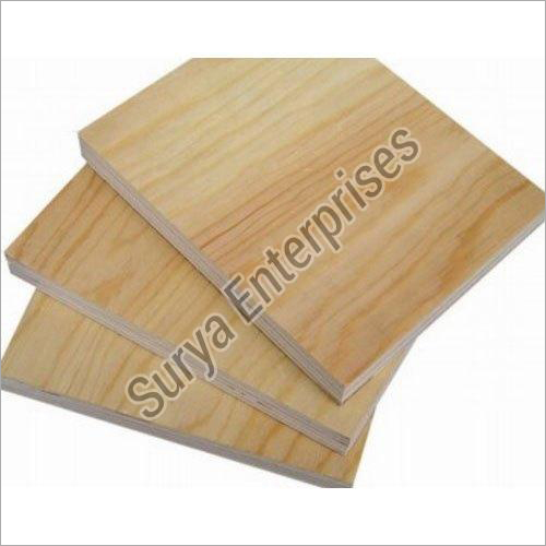 Pinewood Boards