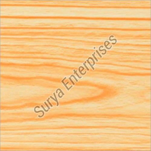 Pinewood Sheets
