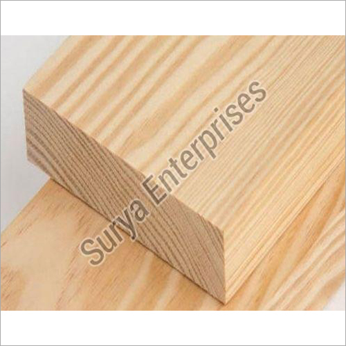Southern Yellow Pinewood Lumber