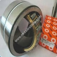 Transit Mixer Gear Box Bearing