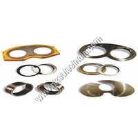 Wear Plates Ware Rings