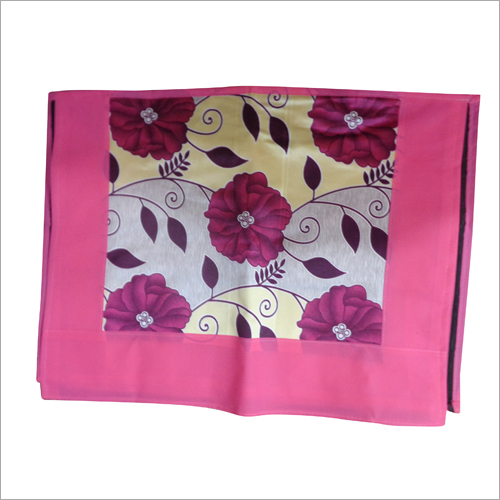 26 Inch TV Cover