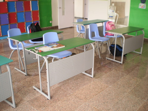 School Furniture in Hyderabad