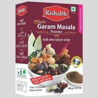 Rishabh Garam Masala