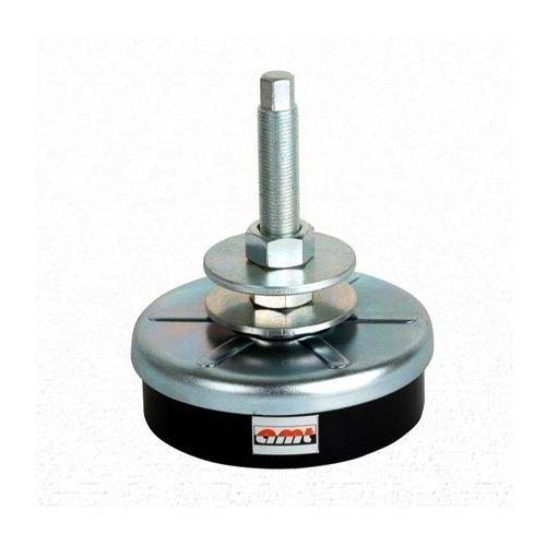 AMT Machine Mount -Series mm