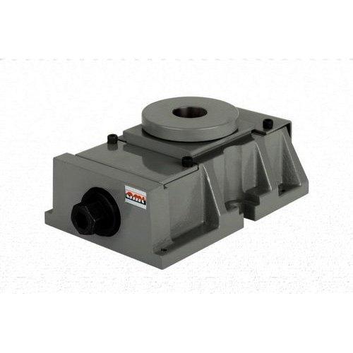 Series MF AMT Machine Fixator