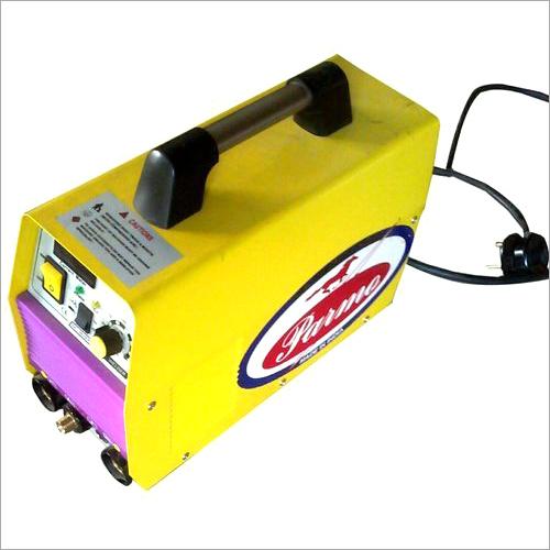 Argon(TIG) ARC Welding Machine