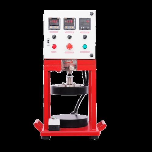 Chapathi Pressing Machine