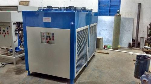 Sankagiri Air Cooled Water Chiller