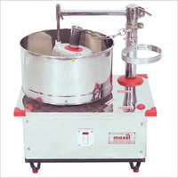 Domestic Conventional Grinder