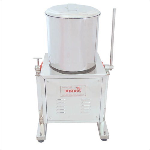 Commercial Rice Mixer