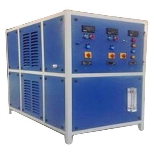 Tiruchankodu Water Cooled Chillers
