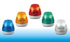 Patlite Signal lights