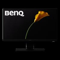 GW2480 BenQ Monitor