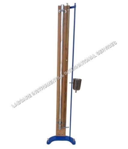 Resonance Apparatus Labcare