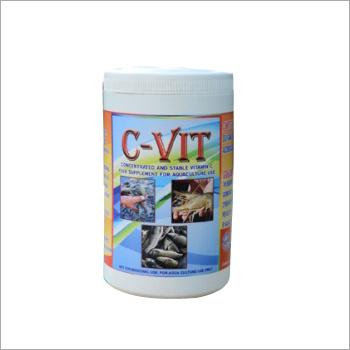 C-Vit