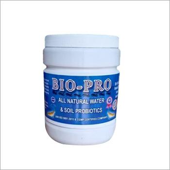 Bio-Pro