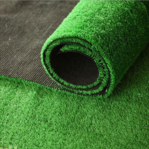 Artificial Grass Floor Carpet